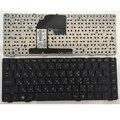 Ru nuevo para hp 8460 p 8460 w 6460b 8470 8470b 8470 p 8470 w 6470 sin señalar el palillo ruso teclado del ordenador portátil negro
