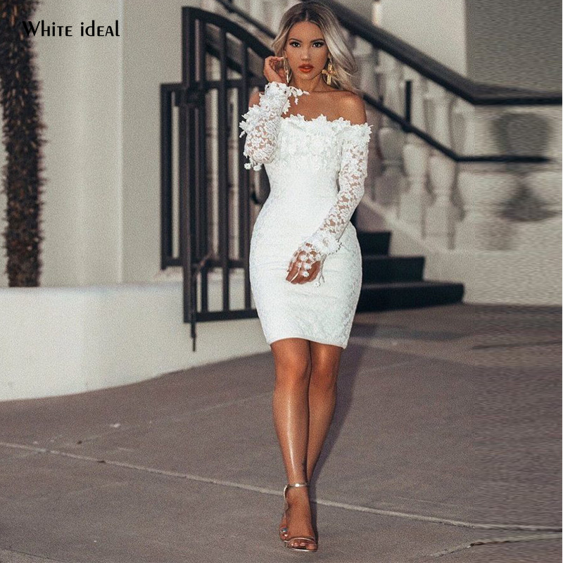 special occasion dresses