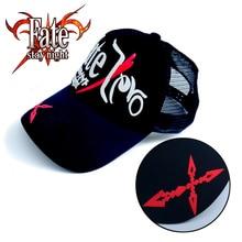 Anime cappello ow one piece cosplay gintama cappello casual sport sunhat berretto  da baseball all  73c73b5513e6