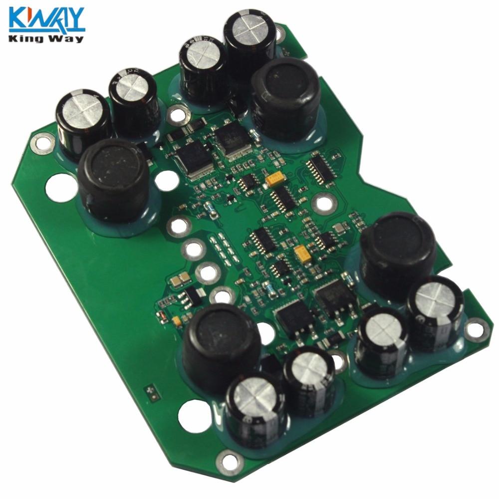 Fuel Injection Control Module FICM Board For 04-10 Ford 6.0L Powerstroke Diesel