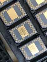 1272-6038B/6039B/6138B/6139B/1280-/6438B/6439B DMD chip kompatybilny uniwersalny
