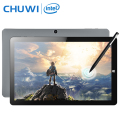 "10.1"" Chuwi Hi10 Pro 10.1'' Tablet PC Intel Z8350 Atom Cherry Trail Dual OS 64bit Windows10 Andorid 5.1 4G 64G 1920x1200 Metal"