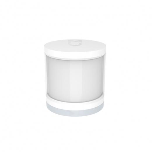 Original xiaomi inteligente casa inteligente sensor de sensor de corpo humano para xiaomi smart house suíte interior dispositivos