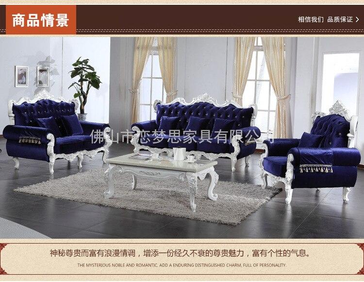 Villa Furniture-Acquista a poco prezzo Villa Furniture lotti da ...