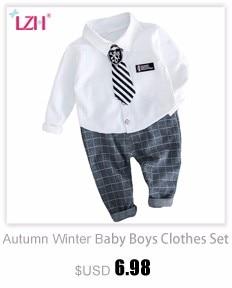 Vêtements pour enfants 2018 Automne Hiver Filles 10