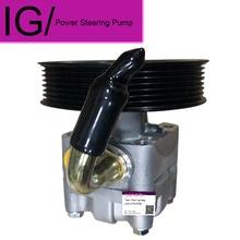 Freeshipping Hot Sales Power Steering Pump For Suzuki Grand Vitara 76114008 49100 67J00 49100-67J00 4910067J00 недорого