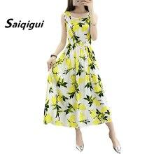 22 color Saiqigui 2019 spring Summer dress women Sleeveless