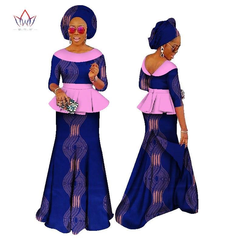 Femmes Jupe 9 1 Ensemble 8 Africaine 2 Dashiki 7 Africaines Élégant 19 5 Set 18 Bazin 11 Wy1149 Pour 12 3 Volants amp; 16 Headtie À 20 15 Vêtements 13 10 17 14 Afrique rtqt1