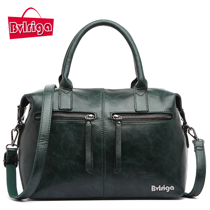 BVLRIGA cheap women bags female bag women purses and handbags pu leather shoulder crossbody messenger bag women ladies hand bag women shoulder bags for female fashion pu leather handbags chain solid shoulder bag mini bags woman messenger bag purses d38m12
