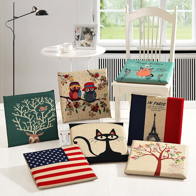 Online Get Cheap Kitchen Chair Cushions -Aliexpress.Com | Alibaba