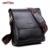 2015 novos homens de negócios messenger bags pu de couro dos homens sacos de viagem tampa crossbody sacos de homens carteiras dos homens bolsa de ombro sacos de polo