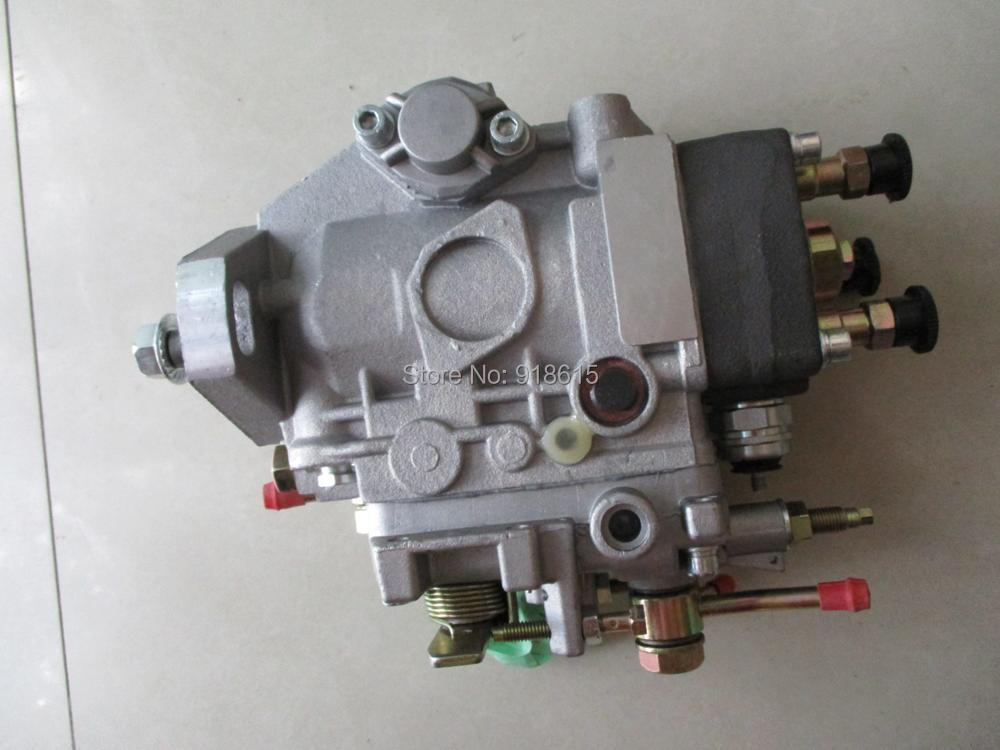 KDE16STA KDE16STA3 KM376 Fuel injection FUEL PUMP 1800L376AG KIPOR GENERATOR PARTS