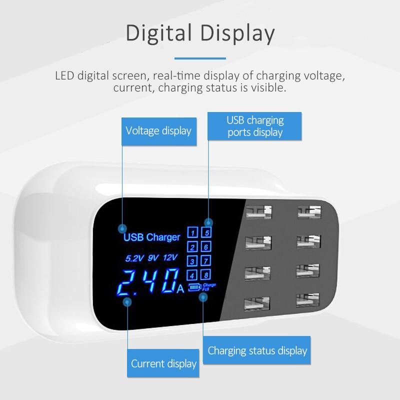 Universal-8-Port-Smart-USB-Charger-Adapter-Station-Hub-Led-Display-Mobile-Phone-Tablet-Wall-Charger (1)
