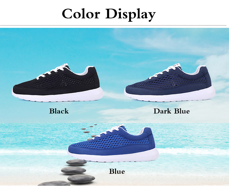 men casual shoes spring summer (8)
