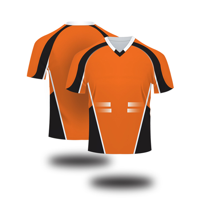 b7906f09c Wholesale High Quality Soccer Club OEM Quick-Dry Fit Football Jersey Shirt  Soccer Jersey For Men/Women