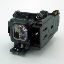 Original Projector Lamp VT85LP for NEC VT480G / VT490G / VT491G / VT580G / VT590G / VT595G / VT695G / VT480 / VT490 / VT491