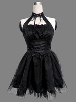 Cosplay animation vêtements en gros lolita culture-lolita dress chargé 11 generation-h23
