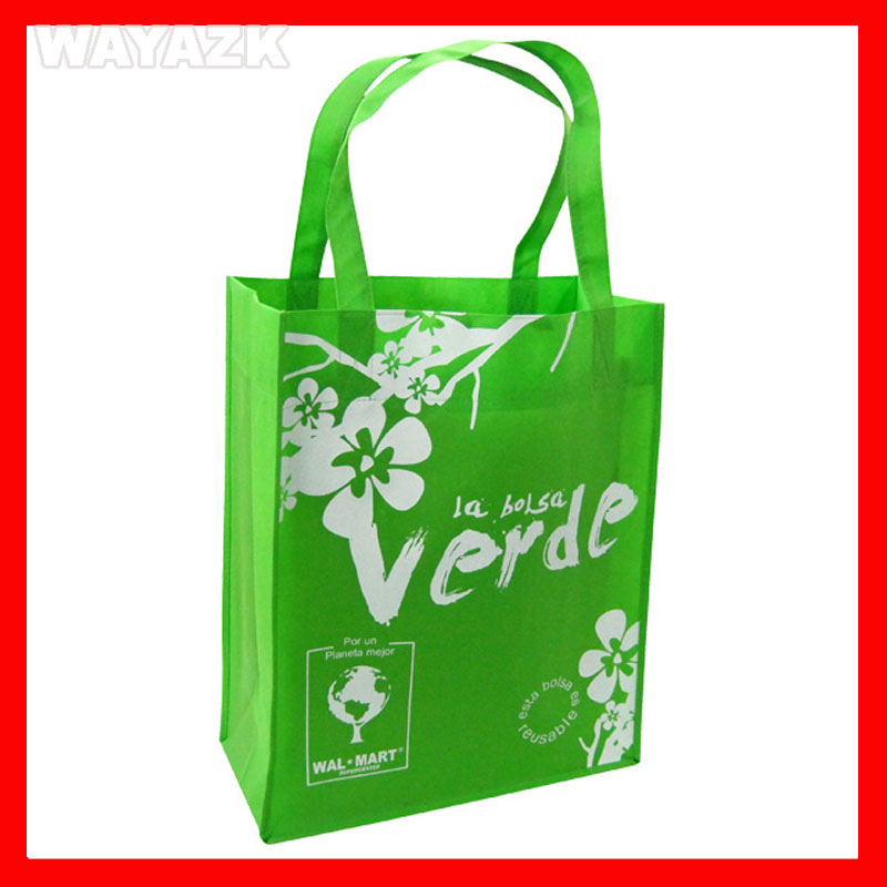Compare Prices on Polypropylene Shopping Bag- Online Shopping/Buy ...