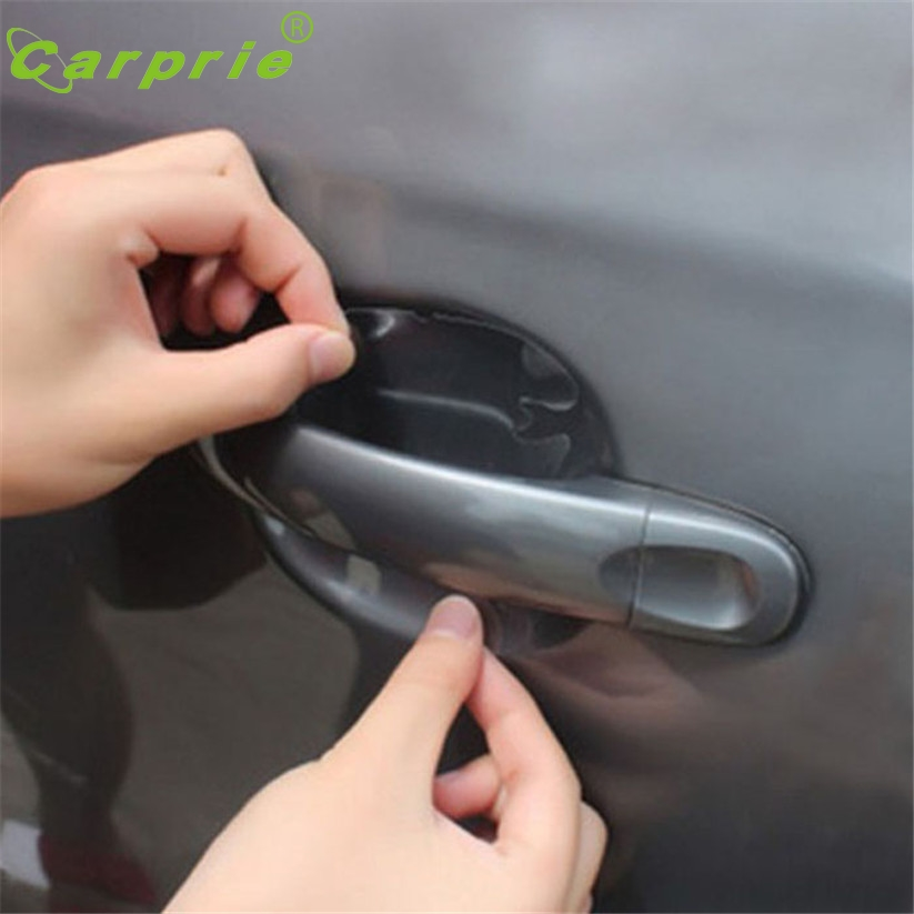 Emily 2pcs Universal Aluminum Car Auto Window Winder Cranks Door Glass Handles Kit