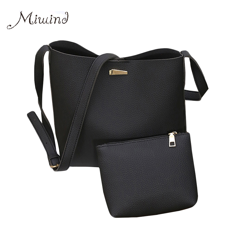 Popular Luxury Sling Bags-Buy Cheap Luxury Sling Bags lots from ...