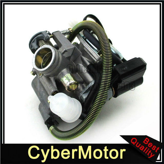 Pd24 carburetor carb for american sportworks quantum manco helix pd24 carburetor carb for american sportworks quantum manco helix carbide zircon 150 150cc go kart dazon fandeluxe Gallery
