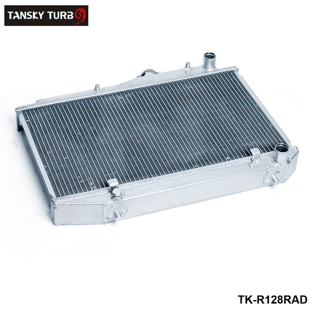 TK-R128RAD6-01