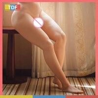 الدهون السفلى الجسم الدهون الحقيقي دمى الجنس ل ذكر جودة عالية أوروبا حجم الثدي واقعية دمية الجنس الكامل سيليكون الجنس دمية ل الرجال