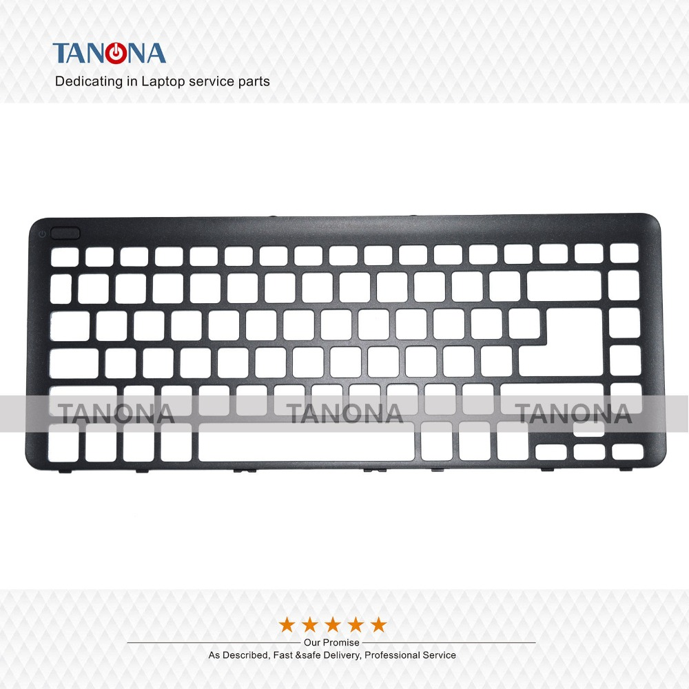 Buy Acer Aspire Keyboard Frame And Get Free Shipping On Laptop One V5 121 131 171 123