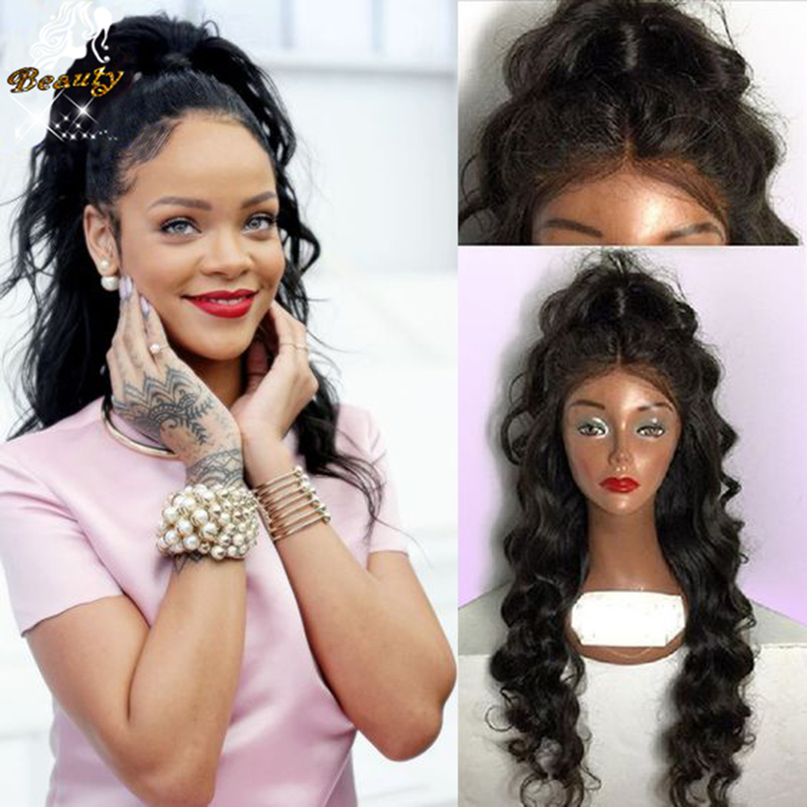 8A Best Glueless Silk Top Full Lace Wigs Body Wave Brazilian Silk Base Lace Front Human Hair Wigs With Baby Hair For Black Women кабель антенный hama h 83190 coax m coax f 1 5m