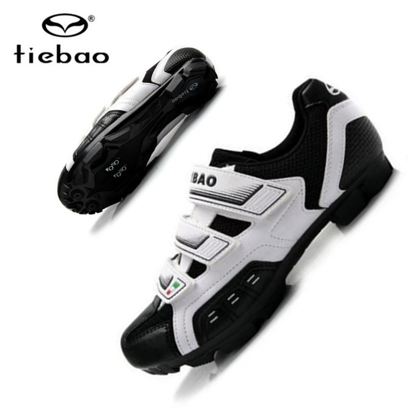 Tiebao sapatilha ciclismo mtb cycling shoes men Bicycle Bike superstar Shoes zapatillas deportivas hombre Women sneakers Men tiebao sapatilha ciclismo mtb cycling shoes zapatillas deportivas hombre mountain bike shoes outdoor men sneakers bicycle shoes