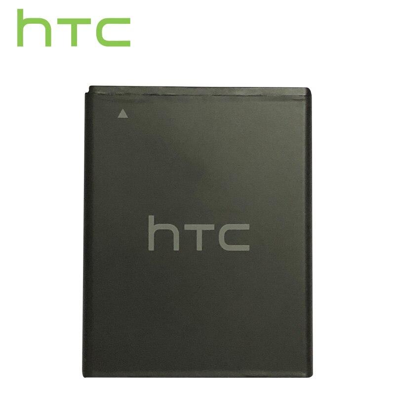 HTC Original 2000mAh BOPA2100 / B0pa2100 Battery For HTC Desire 310 310W Mobile Phone 310W Batterie Bateria Batterij
