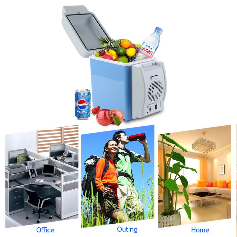 refrigerator (36)