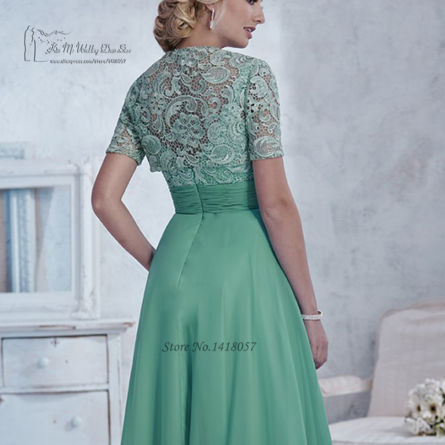 Mint Green Mother of the Bride Pant Suits Plus Size Dresses for ...
