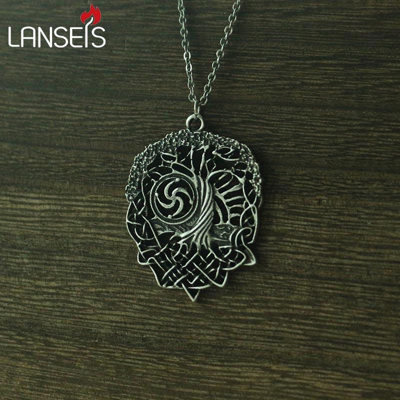 6 breloques PETITES AILE OISEAU métal argenté 15mm DIY création bijoux B86