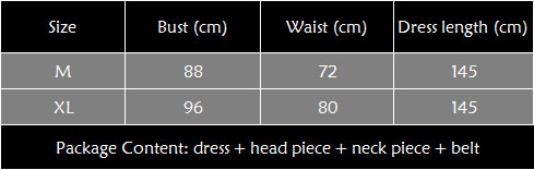 HTB1aVsywCtYBeNjSspaq6yOOFXaY - Umorden Carnival Party Halloween Egyptian Cleopatra Costume Women Adult Egypt Queen Cosplay Costumes Sexy Golden Fancy Dress