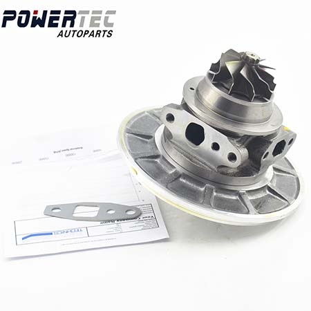 CT16 turbocharger 17201-30080 chra turbo 1720130080 turbine core cartridge for Toyota Hiace / Hilux engine 2KD-FTV Water cooledCT16 turbocharger 17201-30080 chra turbo 1720130080 turbine core cartridge for Toyota Hiace / Hilux engine 2KD-FTV Water cooled