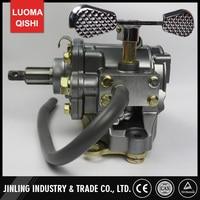 Reverse Gearbox for 150cc 200cc 250cc 300cc Zongshen Loncin Lifan Engine Trike Motorcycle
