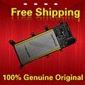 Бесплатная доставка C21N1347 Оригинальный Аккумулятор Для ноутбука Для ASUS X555LD A555LD4010 X555 X555LD4210 X555LA A555LD4030 X555LD4010 X555LB