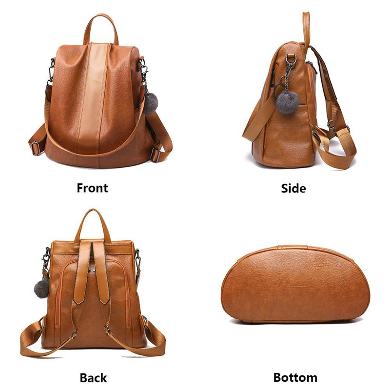 HERALD-FASHION-Quality-Leather-Anti-thief-Women-Backpack-Large-Capacity-Hair-Ball-School-Bag-for-Teenager-3_1024x1024@2x