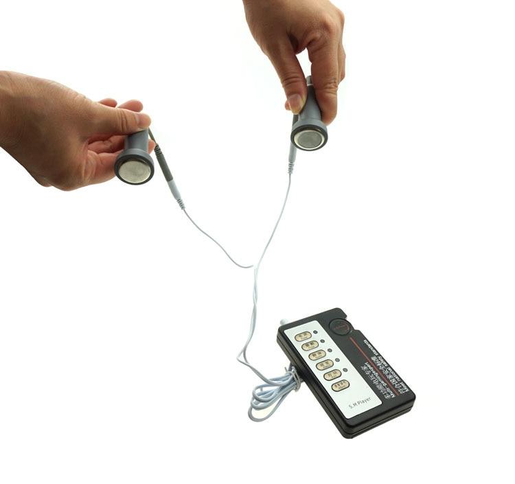 Electronic dick sucker toys