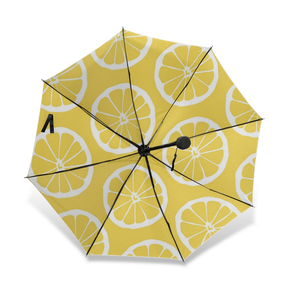 Umbrella Pattern Best Inspiration