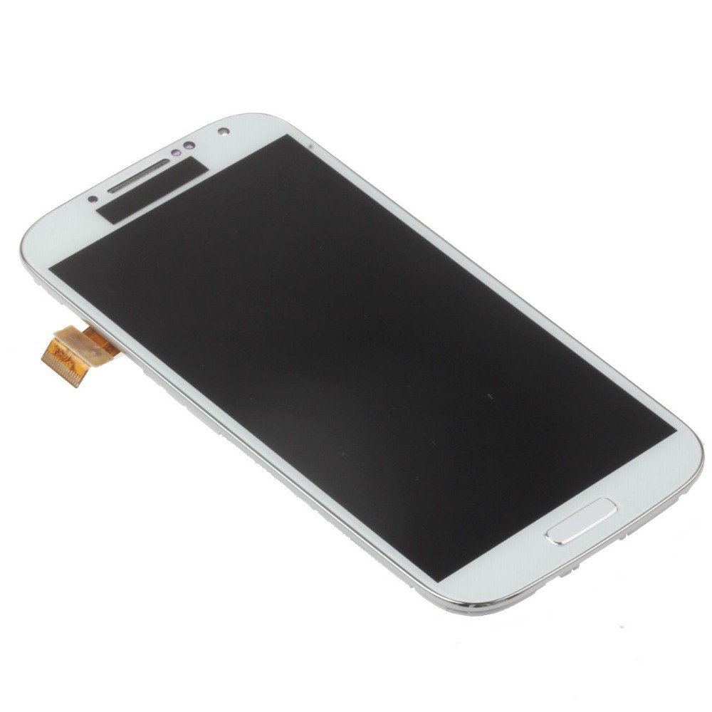 LCD-Display-For-Samsung-Galaxy-S4-i9500-i9505-LCD-Display-Touch-Screen-Digitizer-Assembly-Frame-lcd (1)