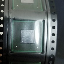 TCC8803 TCC8803-OAX TCC8803-0AX 10 шт. 30 шт., новые оригинальные кнопки