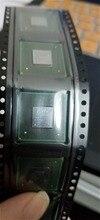 TCC8803 TCC8803 OAX TCC8803 0AX 10 adet 30 adet