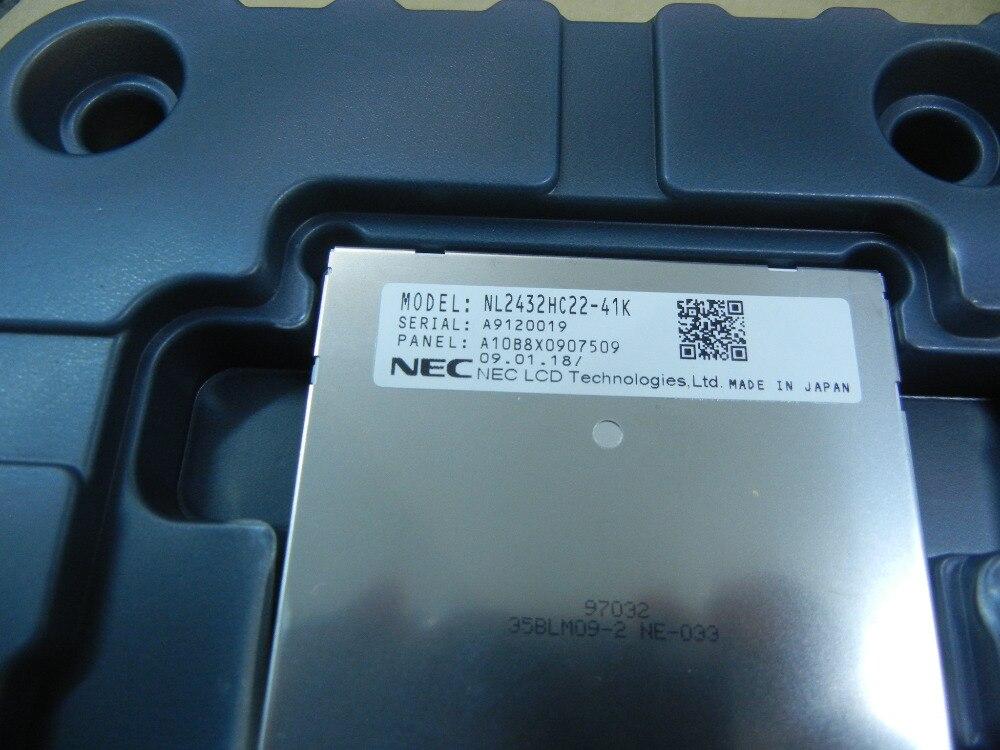 NL2432HC22-41K fit Trimble PDA screen and Intermec PDA nl2432hc22 41k fit trimble pda screen and intermec pda