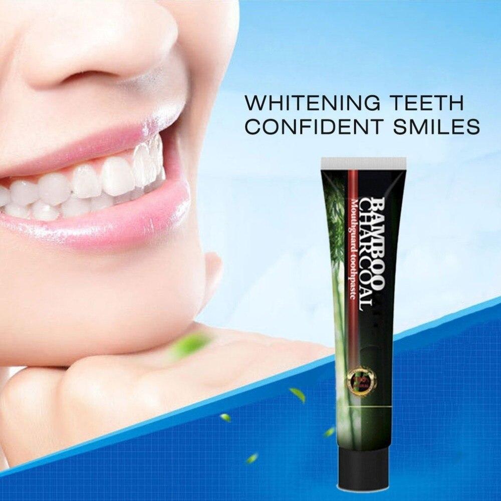 12X EB50 Cruz acción cabezas de cepillo de dientes para Braun Oral B  vitalidad D4510 D12013W 7408d4024427