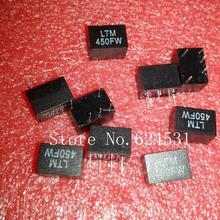 20 шт рация коммуникационная машина керамические фильтры M50FW 450F/LTM450FW 2+ 3 керамический Кристалл 5P