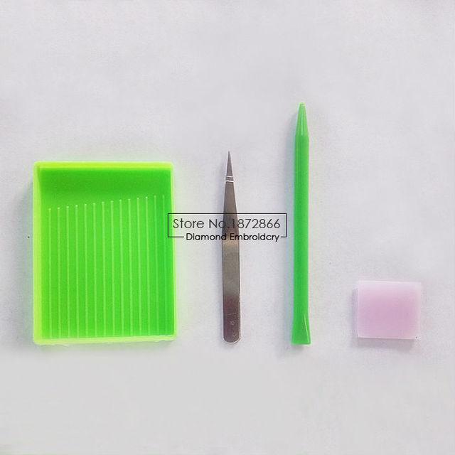 Único Imagen De Uñas A Cuadros Foto - Ideas Para Esmaltes - aroson.com