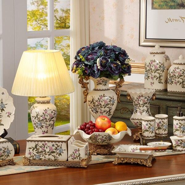 Xxxg Dekoration Dekoration Hochzeitsgeschenke Handwerk Tisch