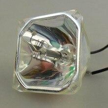 цена на Projector bulb  ET-LAB50 for PANASONIC  PT-LB50, PT-LB50SE,PT-LB51SE, PT-LB51,PT-LB51SEA with Japan phoenix original lamp burner